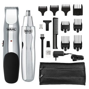 Wahl Model 5622Groomsman
