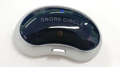 snore circle review