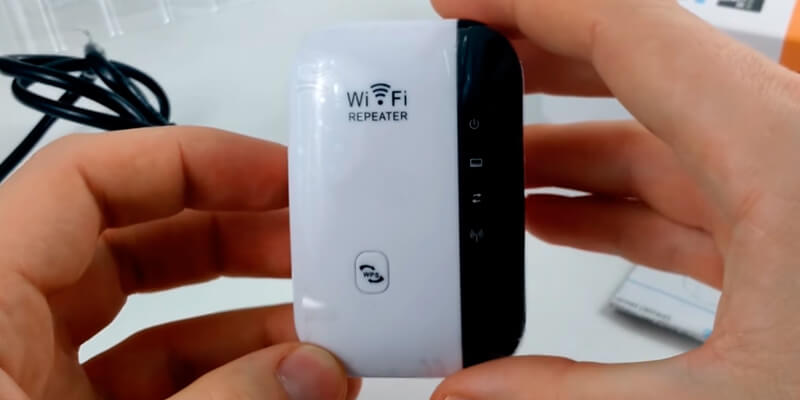 iBooster Reviews 2020: Best-Selling Wifi booster at 50% off