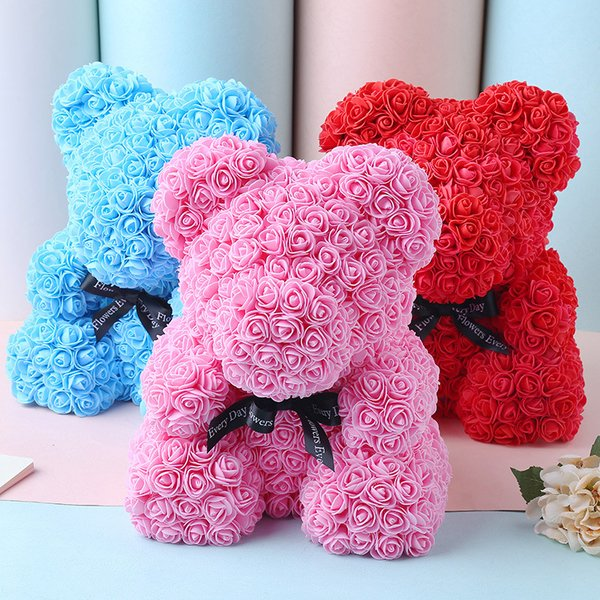 roseal-cute-bear