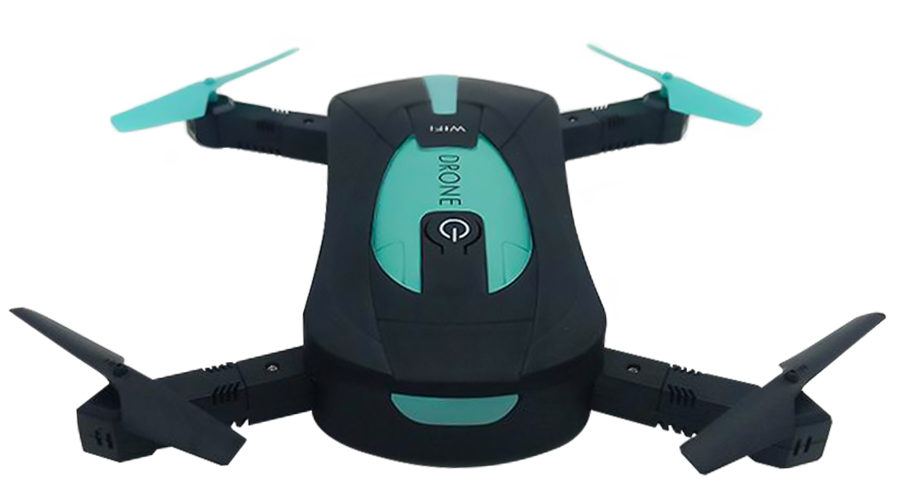 drone-720x-review