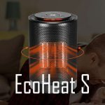 EcoHeat S Reviews