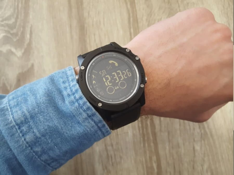 T-Watch Review – Is It Worth Buying Does T-Watch Work? Read Our Special Report